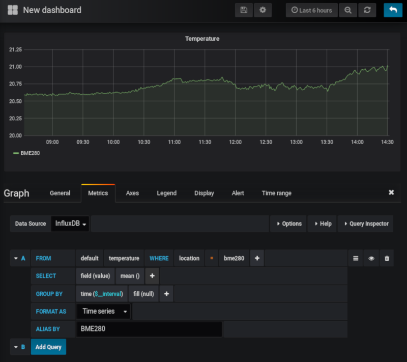 pic09_grafana_dashboard